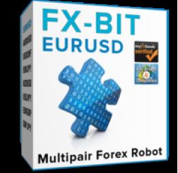 FX-BIT 2