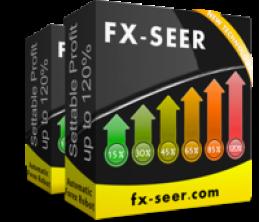 FX-SEER x2