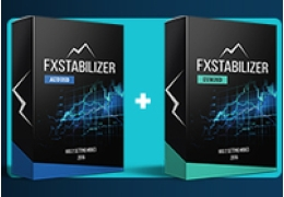 FXStabilizer Set