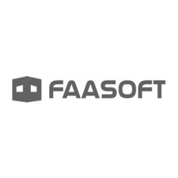 Faasoft Audio Converter Promo Code Offer