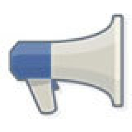 15% Facebook Ads Interest Suggest Script Discount code