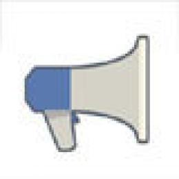 Script de vista previa de anuncios de Facebook