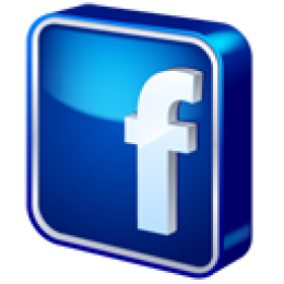 15% Facebook Likes - 2500 - International Promo Code Voucher