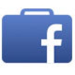 15% Facebook Local Business Finder Script Promo Code Voucher