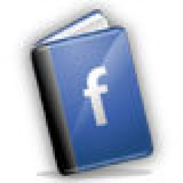 Promo Code for Facebook Pages Search Script