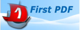 15% First PDF Promo Code