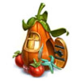 Fishdom: Harvest Splash(TM) - $6.00 Coupon Code Offer
