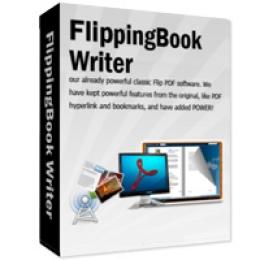 FlashBook Writer