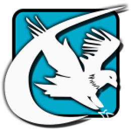 FreeCheckCheck 7.5 Mac (abonnement à l'année 1) Code promotionnel