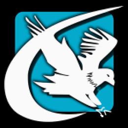 FlightCheck 7.5 Upgrade Mac (abonnement 1 Year)