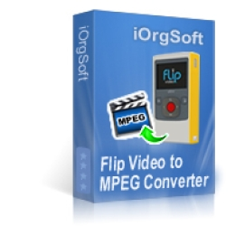 Converti video in convertitore MPEG