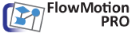 FlowMotionPRO - for max. 20 users