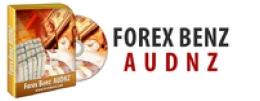 15% Forex Benz - AUDNZ 1 License Promo Code Offer