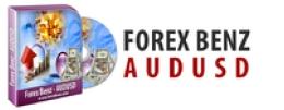 Forex Benz - AUDUSD 1 Lizenz
