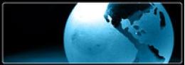 Forex Earth Robot eur/usd