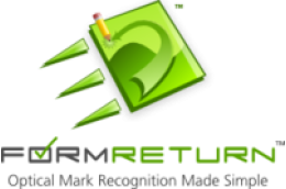 FormReturn (Academic Single User License)