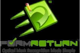 FormReturn (Single User License)