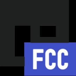 Four CC change