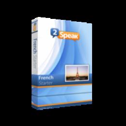 French Starter