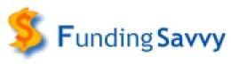 FundingSavvy Full Account Upgrade