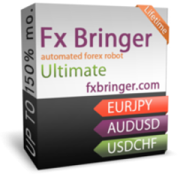 Fx Bringer Ultimate - Special Offer