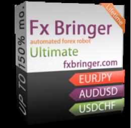 Fx Bringer Ultimative
