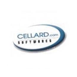 15% Off GENCB39 DOWNLOAD - TELECHARGEMENT Promo Code