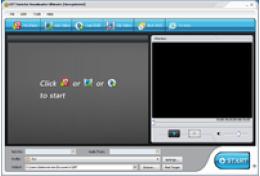 GET DVD Maker Ultimate Promo Code
