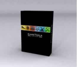 15% GameTools Promotion