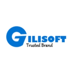 GiliSoft Mac Data Recovery  - 1 PC / Liftetime free update