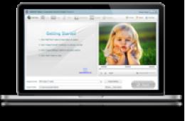 GiliSoft Video Converter (1 PC)