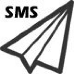 Global Sms Sending Script