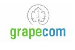 GrapeTC Lite