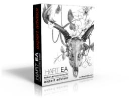 $25 HART EA - Promo Code