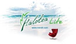 15% OFF Halotea Lite Promo Code