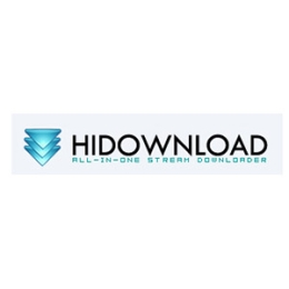 HiDownload Pro (Life-Time License)