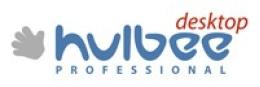Hulbee Desktop Professional Promo