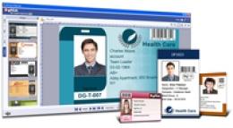 ID Card Xpress