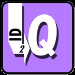 ID2Q Bundle Mac/Win