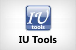 IU Tools - (Licencia de PC de 3)