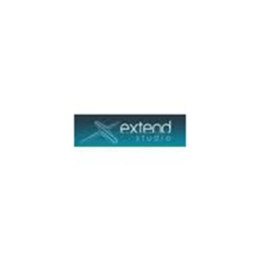 InContext CMS - 1 Site
