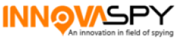 Innovaspy for 1 month
