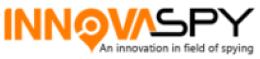 Innovaspy for 3 months