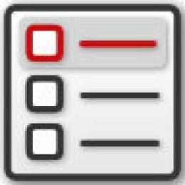 IntegralUI ListBox