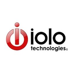 Iolo tecnologías LLC