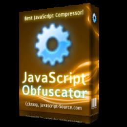 Javascript Obfuscator Licencia de Desarrollador