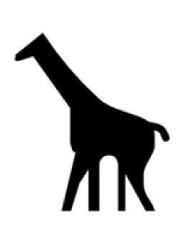 Jiraph Promo Coupon Code