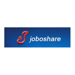 Joboshare DVD to iPad Converter for Mac - Promotion Code