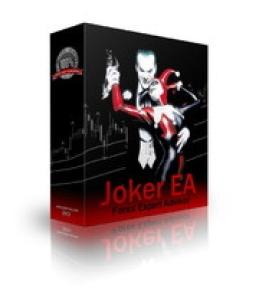 Joker EA Upgrade to FULL License