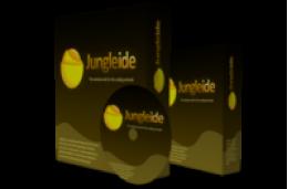 Jungle Ide Lifetime Professional Version